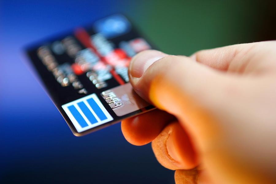 Seguro Viagem do Cartão de Crédito é Bom?