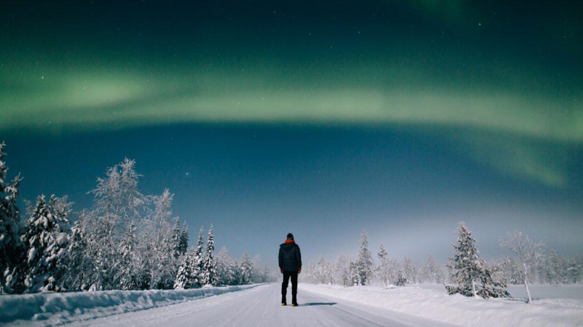 7 Situações Vividas por Viajantes Frequentes
