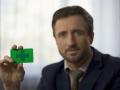 Carta Verde – Seguro Obrigatório!