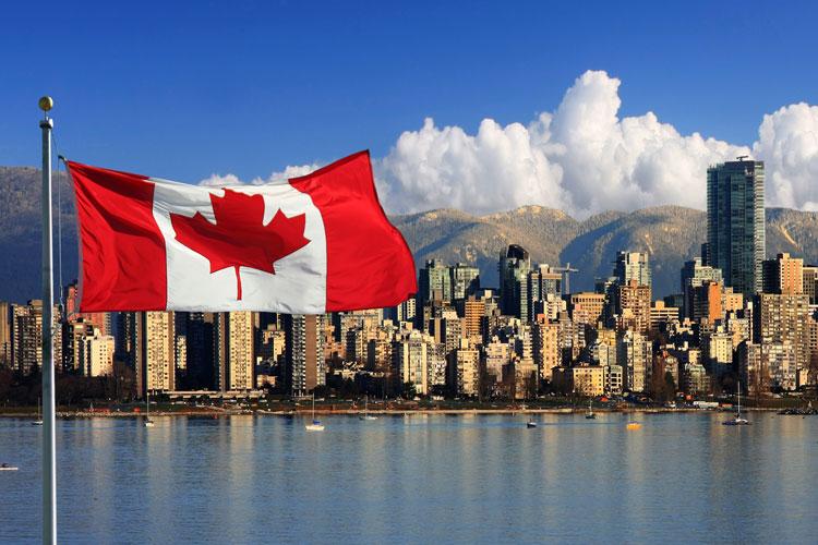 Dicas para uma Viagem Segura ao Canadá