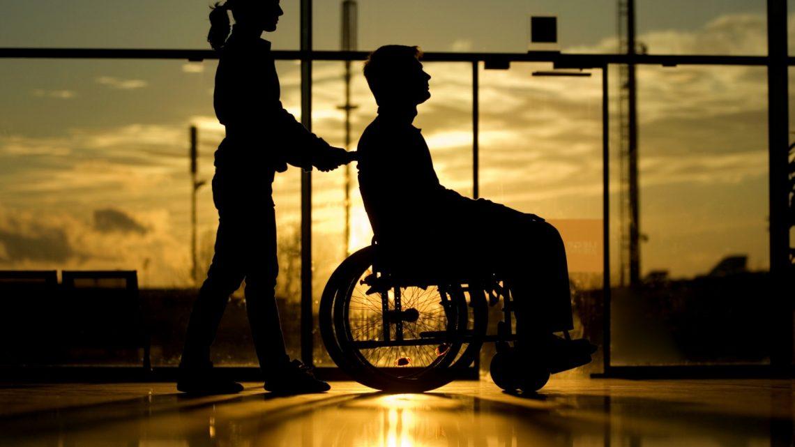 Dicas para pessoas com deficiências ou restrição de mobilidade em Viagens Internacionais