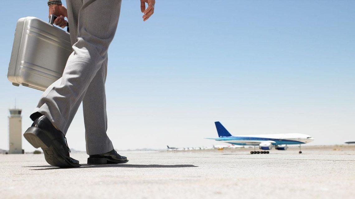 Dicas Inteligentes para suas Viagens Internacionais