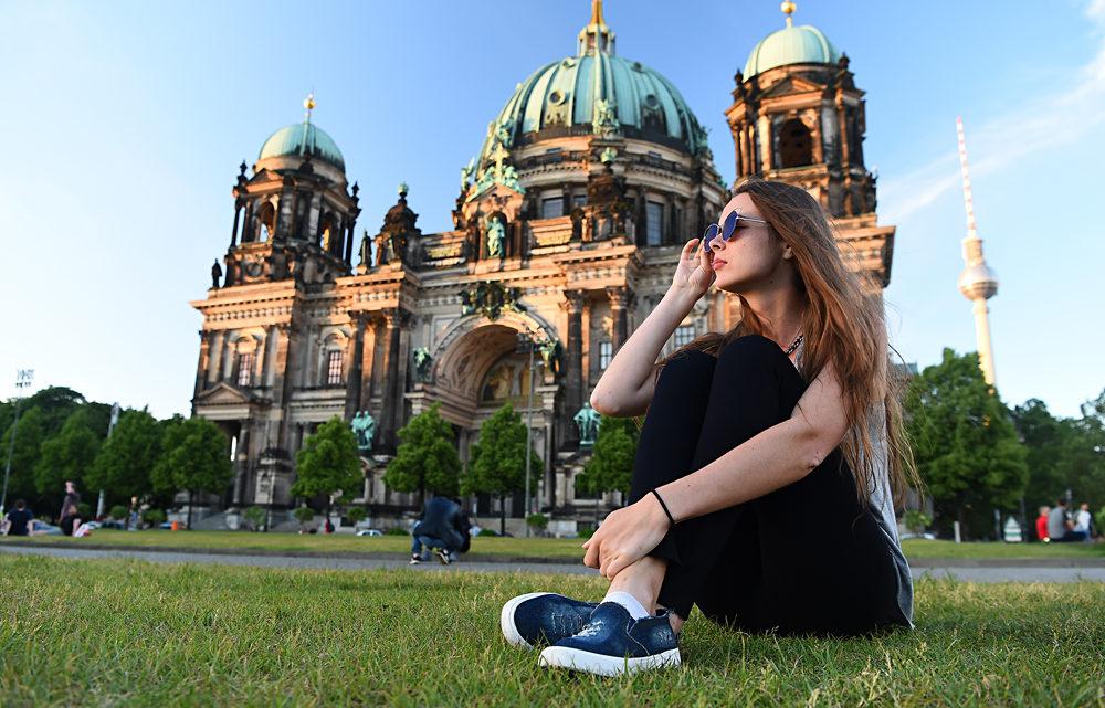 Dicas para sua primeira viagem à Alemanha