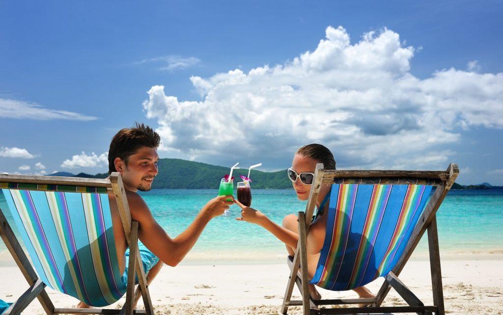 Dicas para Quem Viaja para o Caribe pela Primeira Vez
