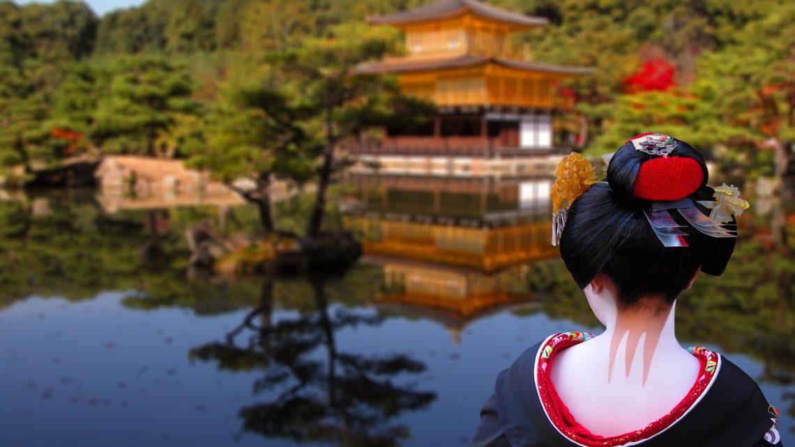 Dicas para sua primeira viagem ao Japão