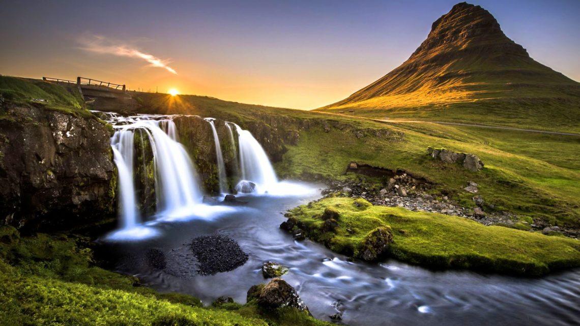 15 Dicas para Sua Primeira Viagem à Islândia