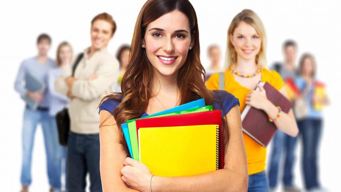 10 benefícios para estudantes que viajam ao exterior