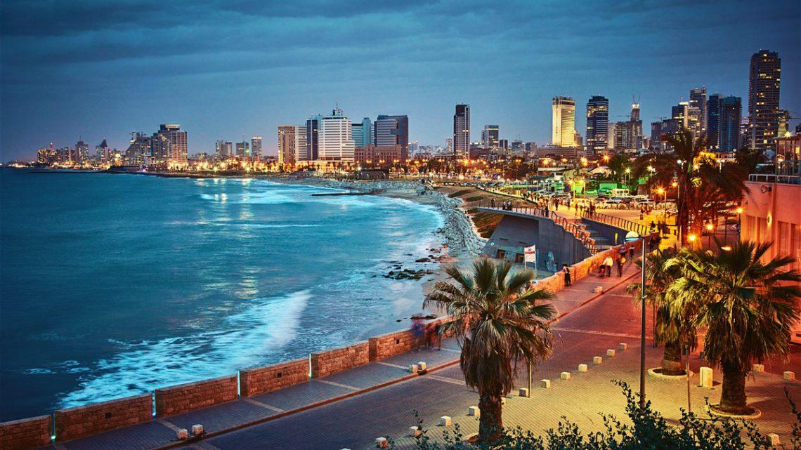 Dicas para sua primeira viagem à Israel