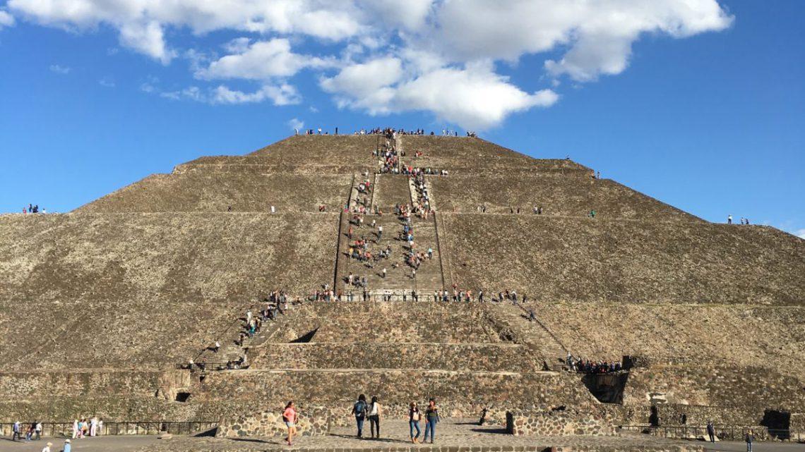 Dicas para uma Viagem Segura ao México