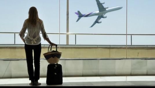 Melhores destinos para mulheres viajarem sozinhas
